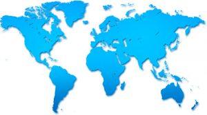 Bereich weltweit MeteoJet