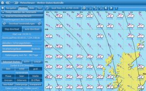 weathernetviewer NetManager
