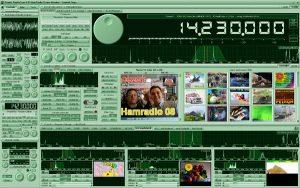 Integrazione SDR di RadioCom 6